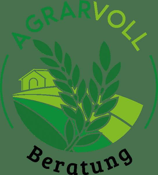 agrar-beratung-logo-final
