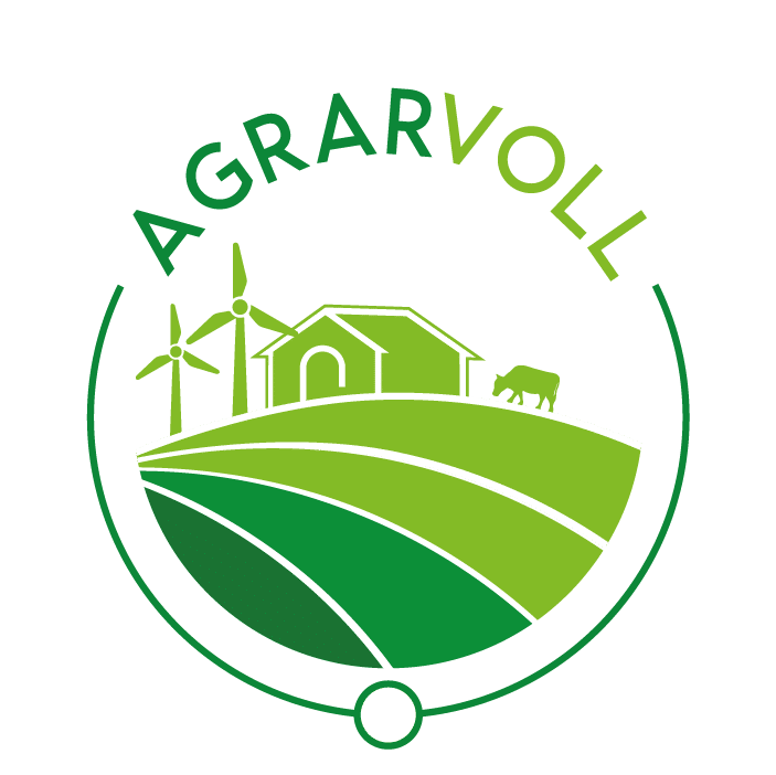 Agrarvoll