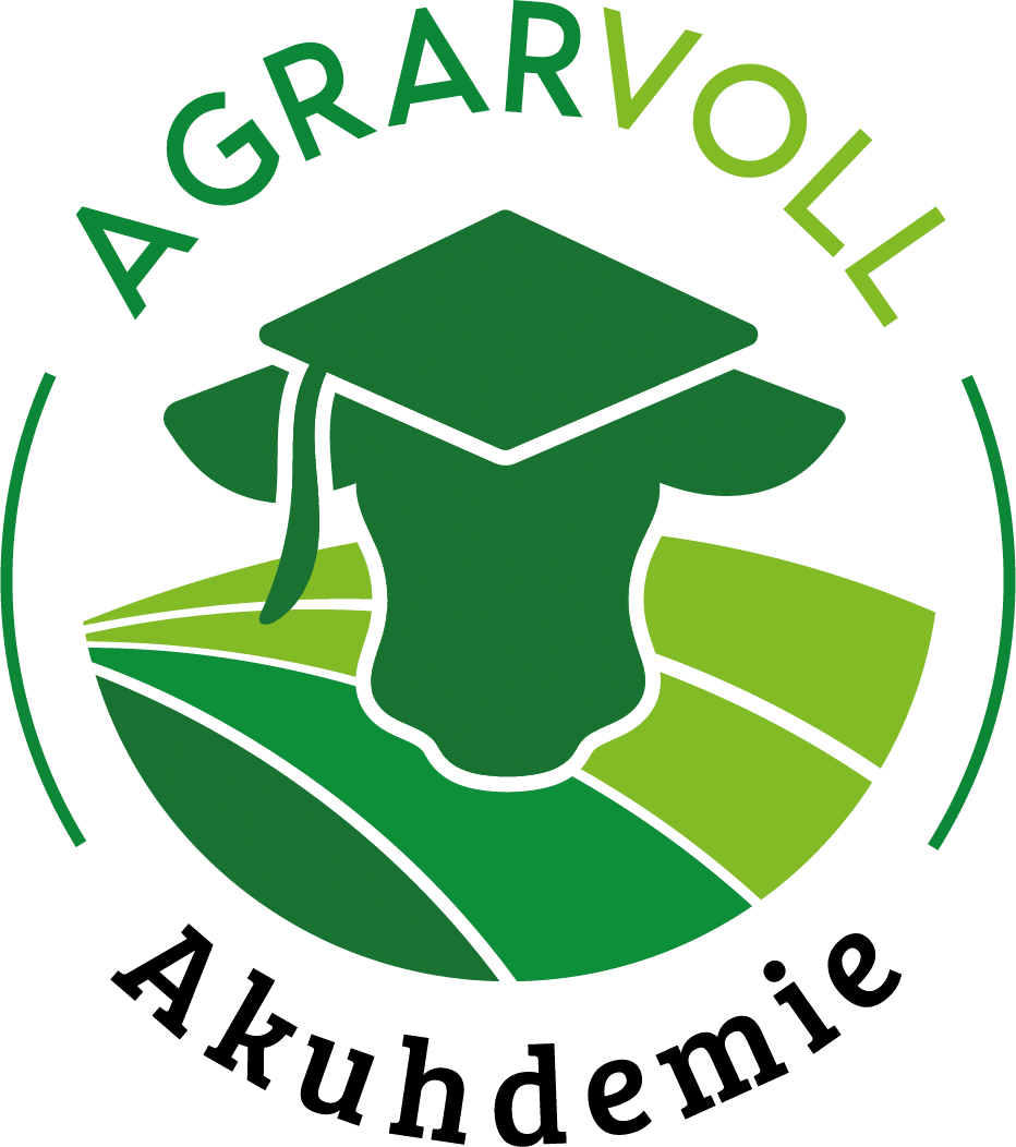 akuhdemie-logo-final
